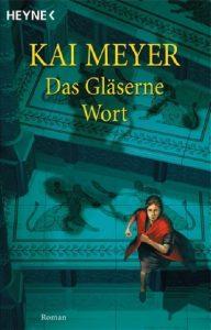 Das Gläserne Wort (2005)