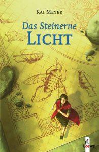 Das Steinerne Licht (2002)
