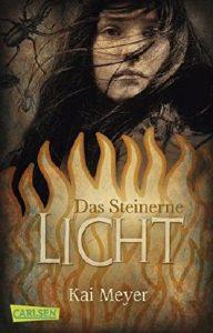 Das Steinerne Licht (2011)
