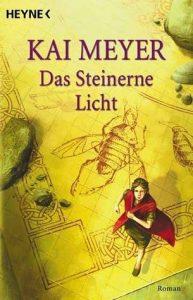 Das Steinerne Licht (2004)