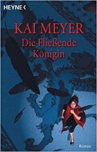 Die Fließende Königin (2004)