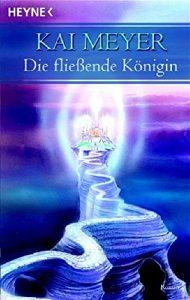 Die Fließende Königin (2005)
