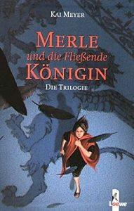 Merle-Trilogie (2003)