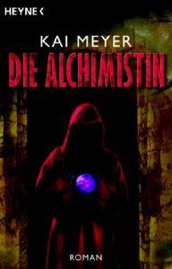 Die Alchimistin (2007)